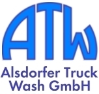 ATW Alsdorfer Truck Wash GmbH Logo